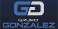Grupo González