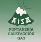 Aisa Fontanería Y Calefacción