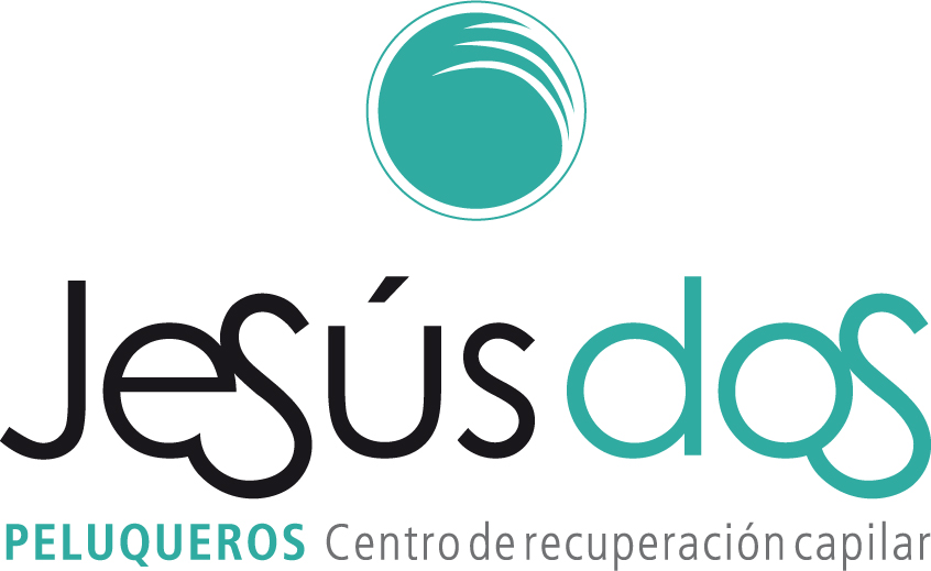 Jesús Dos Peluqueros