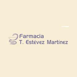 Farmacia Teresa Estévez Martínez