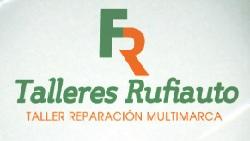 TALLERES RUFIAUTO - Talleres Acuña