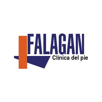 Falagán Clínica Del Pie - Podólogo en Vigo