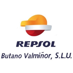 Butano Valmiñor