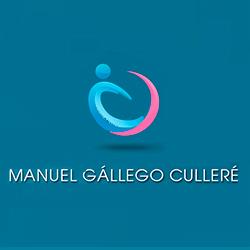 Manuel Gállego Culleré