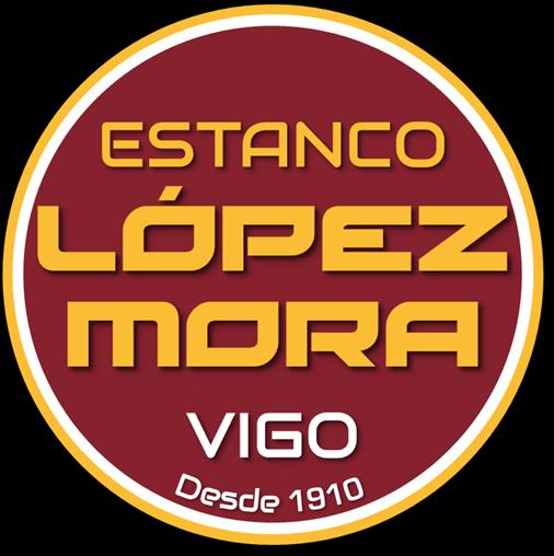 Estanco López Mora