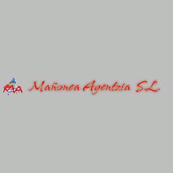 Mañonea Agentzia S.L.