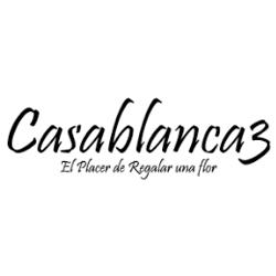 Floristería Casablanca 3