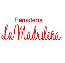 Panadería La Madrileña