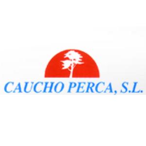 Caucho Perca S.L.