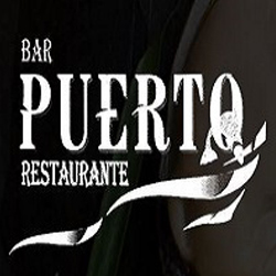 Bar Puerto Restaurante