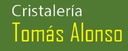 Carpintería De Aluminio Y Cristalería Tomás Alonso