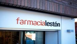 Imagen de FARMACIA LESTÓN