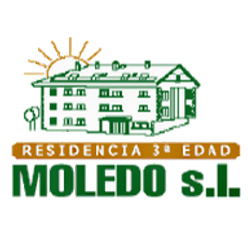Residencia Moledo 3.ª Edad