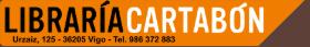 Libraría Cartabón