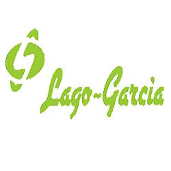 Lago García Asesoría