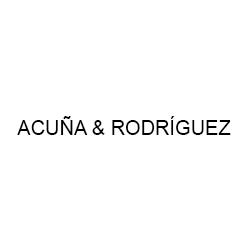 Acuña & Rodríguez