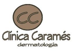 Clínica Caramés