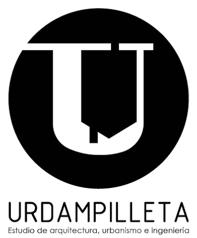 URDAMPILLETA ARQUITECTURA