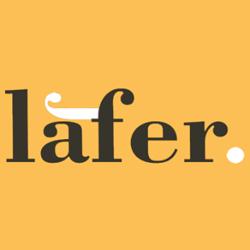Librería Lafer