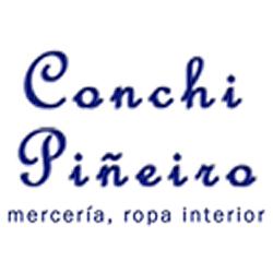 Mercería Conchi Piñeiro