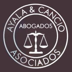 Ayala y Cancio Abogados