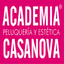 C&C Academia Casanova Lleida