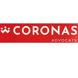 Coronas Advocats