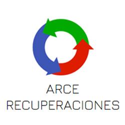 Arce Recuperaciones