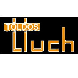 Toldos Lluch