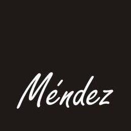Restaurante Méndez