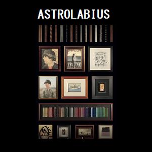 Astrolabius