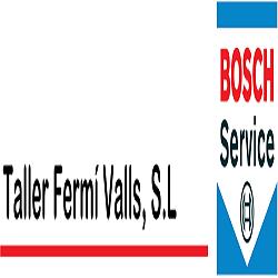 Tallers Fermi Valls S.L.