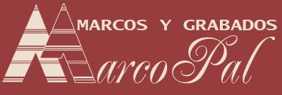 Marcopal