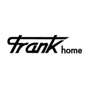 Frank Home