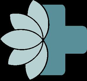 Farmàcia Gil - Farmàcia Estalvi