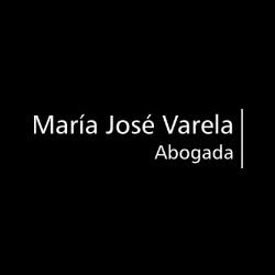 Abogada María José Varela