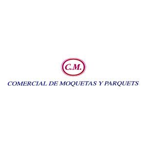Comercial De Moquetas y Parquets