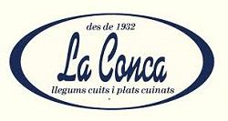 La Conca 1932 S.L.