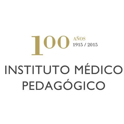 Centro Residencial Instituto Médico Pedagógico Dr. Jose Córdoba Ferreiro