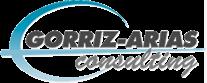 Gorriz - Arias Consulting