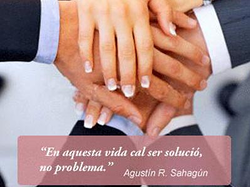 Imagen de Gorriz - Arias Consulting