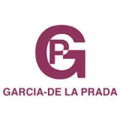 Gestoría Garcia de la Prada