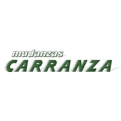 Mudanzas Carranza