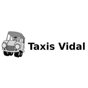 Taxis Vidal