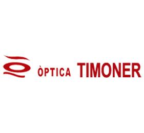 Óptica Timoner