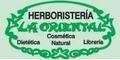 Herboristería La Oriental