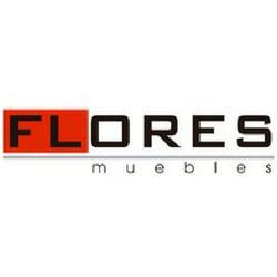 Muebles Flores