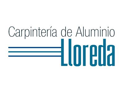 Carpintería De Aluminio Lloreda