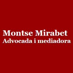 Montse Mirabet Cucala