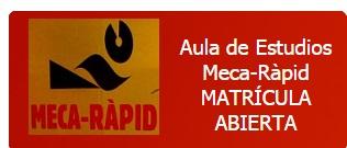 MECARAPID